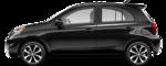Nissan Micra 2017 Nissan Micra