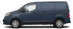 Nissan NV200 2017 Nissan NV200
