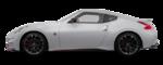 Nissan 370Z Coupé  Nissan 370Z Coupé 2018