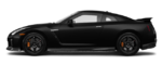 Nissan GT-R 2018 Nissan GT-R