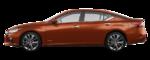 Nissan Altima 2019 Nissan Altima