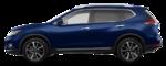 Nissan Rogue 2019 Nissan Rogue