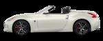 Nissan 370Z Roadster 2020 Nissan 370Z Roadster