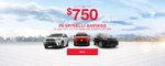 Spinelli Toyota Savings