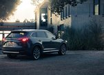 2016 Mazda CX-9: The Triumphant Return