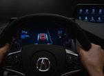 Tout ce qu'il faut savoir sur le nouveau système Acura Precision Cockpit