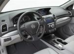 L'Acura RDX 2017 offre les avantages d'un VUS sans ses inconvénients
