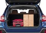 Le Subaru Outback en offre encore plus pour 2018