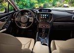 La Subaru Impreza 2018 est encore plus polyvalent avec ses 5 portes