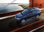 2017 Nissan Pathfinder: there's a version for everyone