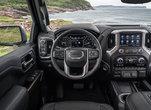 2019 GMC Sierra Denali set to hit dealerships