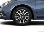 2018 Subaru Legacy 2.5i TOURING