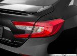 2019 Honda Accord Sedan SPORT