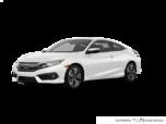 2018 Honda CIVIC CPE EX-T EX-T