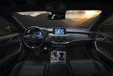 La Kia Stinger 2018 ENFIN à Chambly + vidéo exclusif!