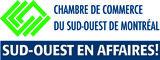 La Chambre de commerce du Sud-Ouest de Montréal