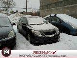 2009 Toyota Corolla CE, AUTO, AIR CON, AM FM CD