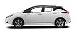 Hybride/Électrique Nissan