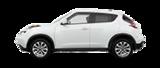 SUV Nissan