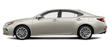 Hybride/Électrique Lexus