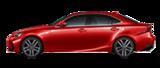 Voiture Lexus