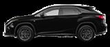 Vus Lexus