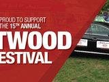 Fleetwood Festival