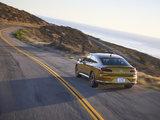 A Quick Look at Recent Volkswagen Arteon Reviews