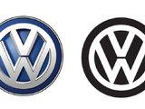 Volkswagen planning a logo change