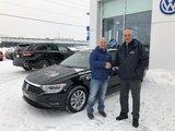 «Excellent service sans pression !!», Volkswagen Lachute