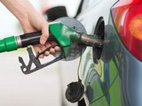 Does Your Car Need High Octane Fuel?
