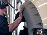 3 Reasons to Practice Suspension Preventative Maintenance