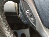 Acura CSX 2011 TECH CUIR ECRAN GPS BLUETOOTH TOIT OUVRANT