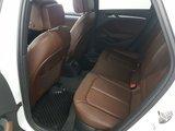 Audi A3 2015 1.8T KOMFORT, toit pano, sièges cuir chauffants