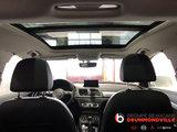 Audi Q3 2016 2.0 T TECHNIK QUATTRO - NAVI + TOIT + CUIR!!
