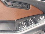Audi Q5 2015 2.0T, AWD, SONAR DE RECULE