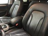 Audi Q5 2015 2.0T Komfort