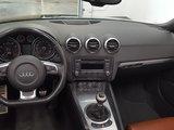 Audi TT 2008 Roadster 3.2L Quattro , sièges chauffants