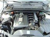 BMW 1 Series 2011 128I / JAMAIS ACCIDENTÉ / BAS MILLAGE