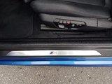 BMW 2 Series 2014 228i***M PACK + CUIR + TOIT***