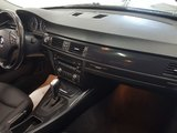 BMW 3 Series 2009 328i xDrive