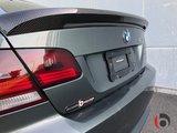 BMW 3 Series 2009 328i xDrive-  PREMIUM - TOIT - CUIR - MANUELLE !!