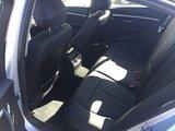 BMW 3 Series 2017 320I XDRIVE 4X4 CUIR TOIT GPS JAMAIS ACCIDENTÉ