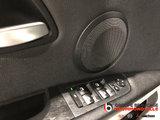 BMW 323i 2011 MANUELLE 6 VITESSES -TOIT + CUIR!