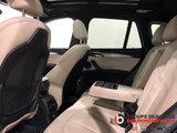 BMW X1 2016 XDrive28i - NAVIGATION + TOIT + CUIR + CAMÉRA!!