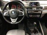 BMW X1 2017 XDRIVE 28i CUIR TOIT PANO CAMÉRA DE RECUL MAGS
