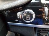 BMW X3 2015 XDrive28d AWD DIESEL