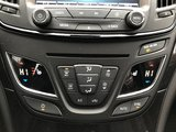 Buick Regal 2015 PREMIUM*GPS*SIEGES CHAUFF*TOIT*CAMERA RECUL*CUIR*