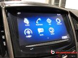 Cadillac ATS Coupe 2015 AWD - NAVIGATION + CUIR + TOIT!! WOW!!