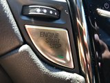 Cadillac ATS4 2014 AWD 2.0T PERFORMANCE CUIR TOIT NAVI CAMÉRA MAGS